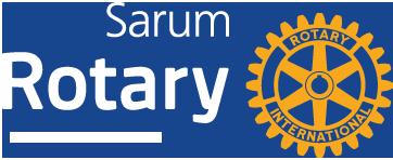 Sarum Rotary Club
