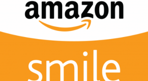 Sarum Rotary Club gains donations from Amazon