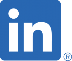 Sarum Rotary Club is now on LinkedIn