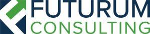 Futurum-Consulting-Supports-Sarum-Rotary