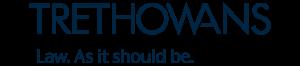 Trethowans-Logo