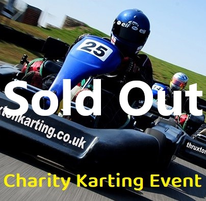 Charity-Karting-Event-Sold-Out
