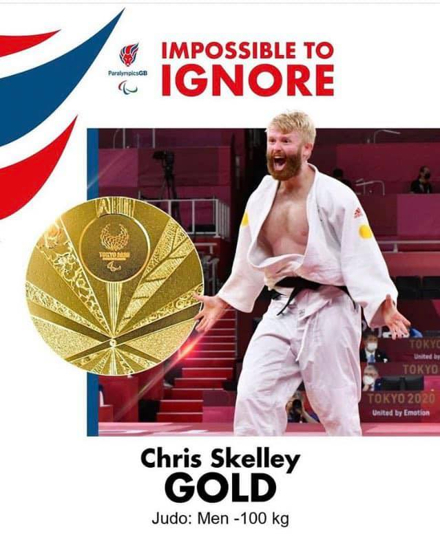 Chris-Skelley-Gold-Medal-Paralympian