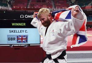 Chris-Skelley-Gold-Medal-Tokyo-Paralympics