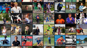 True Athlete Project Mentoring Scholarship Available to Salisbury Athletes & Sports Persons